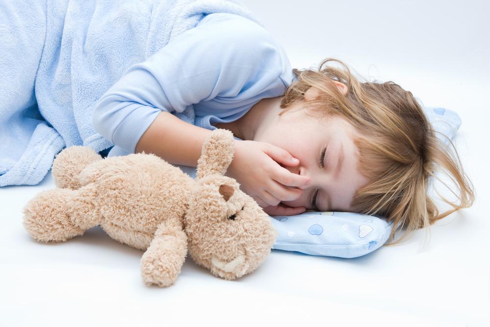 Лечится ли эпилепсия у детей?