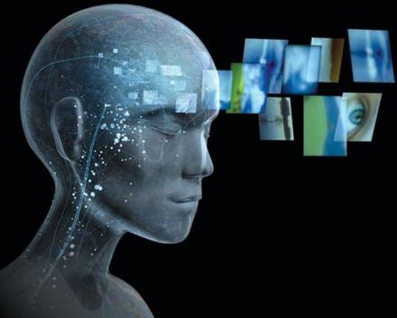 Эффекты восприятия и их виды