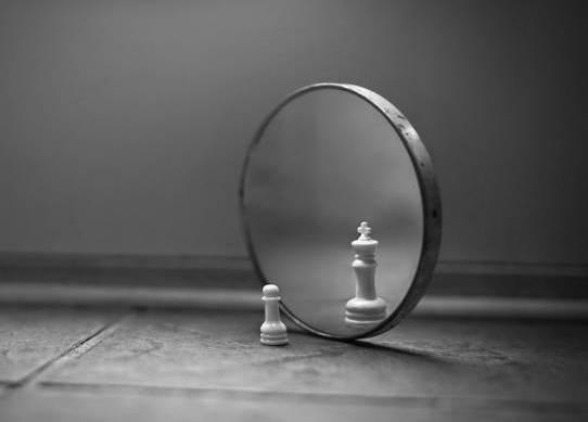Какие бывают виды рефлексии в психологии