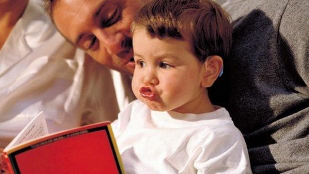 Лечение заикания у детей народными средствами