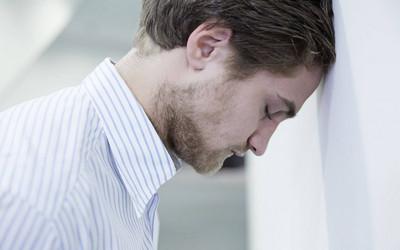 Признаки Астенической депрессии