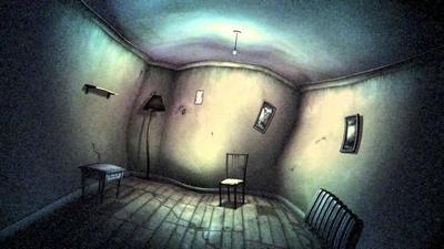 Галлюцинации в психиатрии