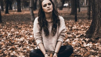 Как лечить хроническую усталость