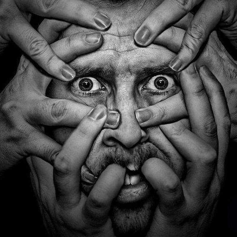 Все о шизофрении