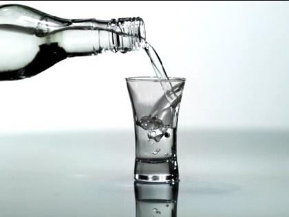 Диагностика алкоголизма