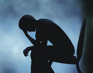 Что такое Постшизофреническая депрессия