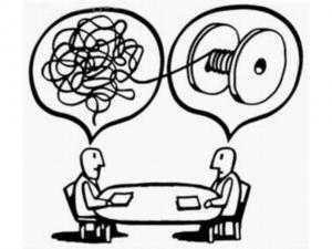 Индивидуальная и групповая методика психотерапии при шизофрении