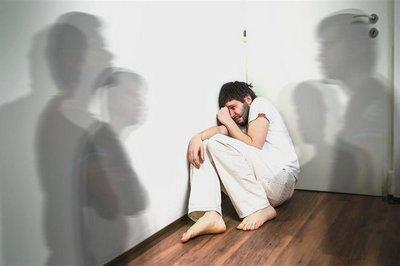 Рекуррентная шизофрения