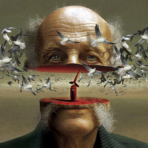 Основной смысл экзистенциальной психологии